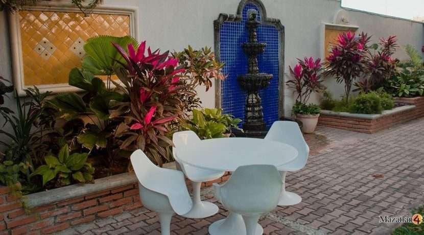 Mazatlan 2 bedrooms in Escondida Condo For Sale (23)