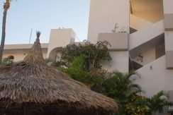 Mazatlan 2 bedrooms in Escondida Condo For Sale (25)