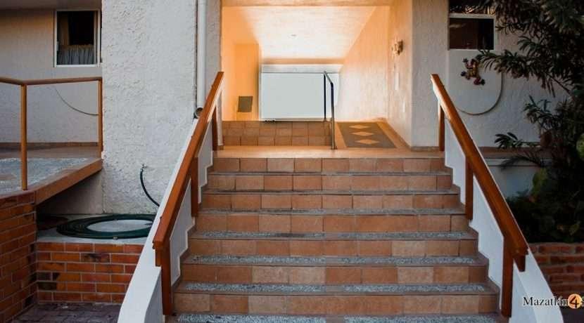Mazatlan 2 bedrooms in Escondida Condo For Sale (26)