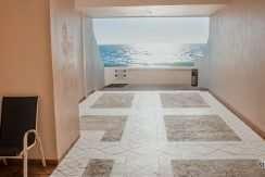 Mazatlan 2 bedrooms in Escondida Condo For Sale (27)