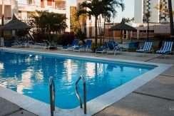 Mazatlan 2 bedrooms in Playa Escondida Condo For Sale (28)