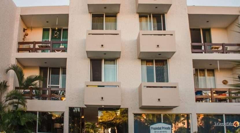 Mazatlan 2 bedrooms in Escondida Condo For Sale (29)