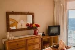Mazatlan 2 bedrooms in Playa Escondida Condo For Sale (5)