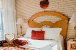 Mazatlan 2 bedrooms in  Escondida Condo For Sale (6)