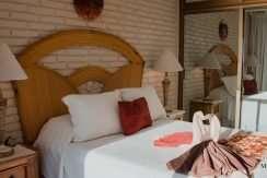 Mazatlan 2 bedrooms in  Escondida Condo For Sale (7)