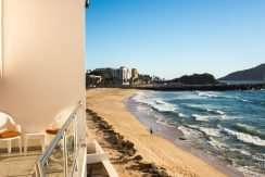 Mazatlan 2 bedrooms in Playa Escondida Condo For Sale (8)
