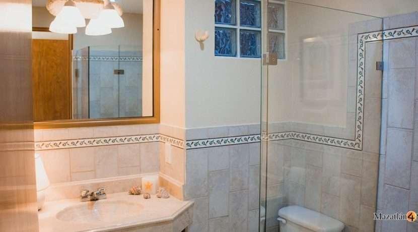 Mazatlan 2 bedrooms in Playa Escondida Condo For Sale (9)