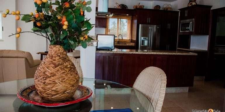 Mazatlan  2 bedrooms in Beachfront Home For Sale (20)