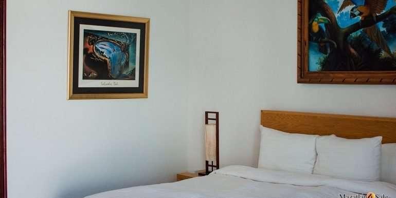 Mazatlan  2 bedrooms in Beachfront Home For Sale (47)