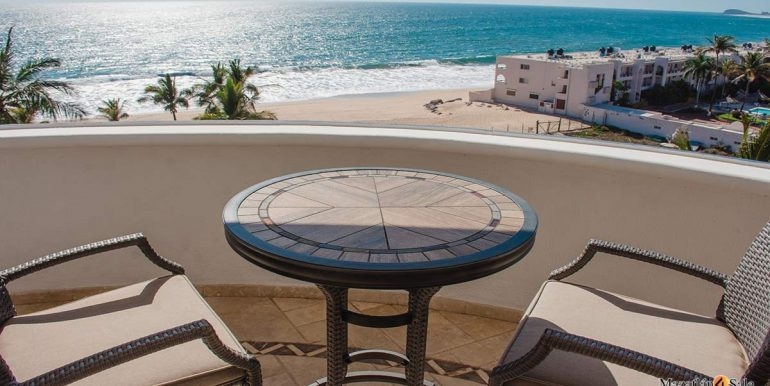 Mazatlan-1 bedroom in La Marian Tenis and Yacht Club-Condo-For Sale-72