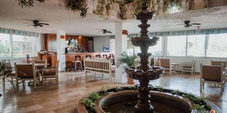 Mazatlan 1 bedroom in La Marina Tenis and Yacht Club Condo For Sale 10