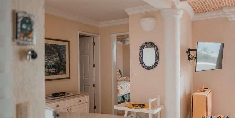 Mazatlan 1 bedroom in La Marina Tenis and Yacht Club Condo For Sale 4 (2)