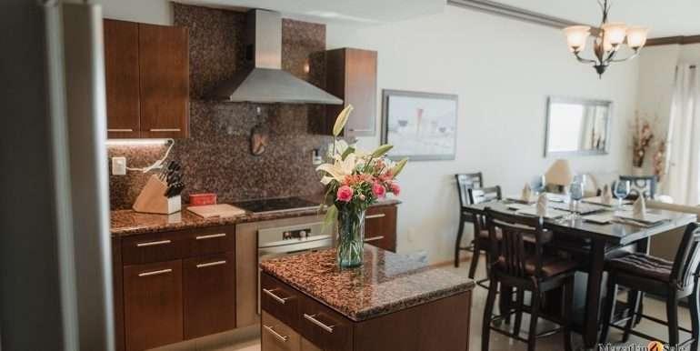 Mazatlan 2 bedrooms in Paraiso Condo For Sale (11)