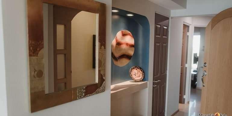 Mazatlan 2 bedrooms in Paraiso I Condo For Sale (13)