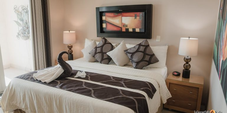 Mazatlan 2 bedrooms in Paraiso I Condo For Sale (14)
