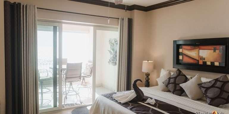 Mazatlan 2 bedrooms in Paraiso I Condo For Sale (15)