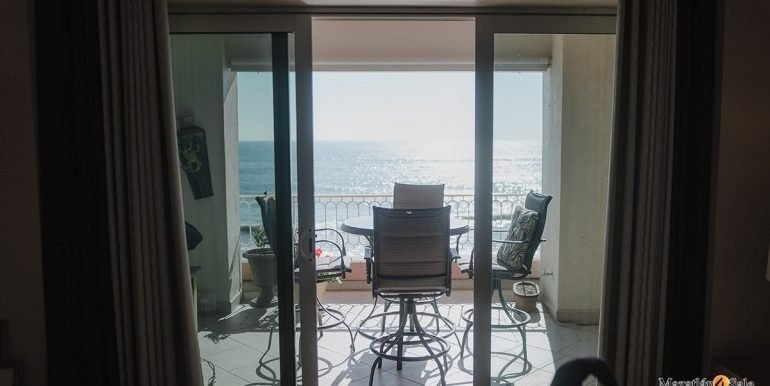 Mazatlan 2 bedrooms in Paraiso I Condo For Sale (16)
