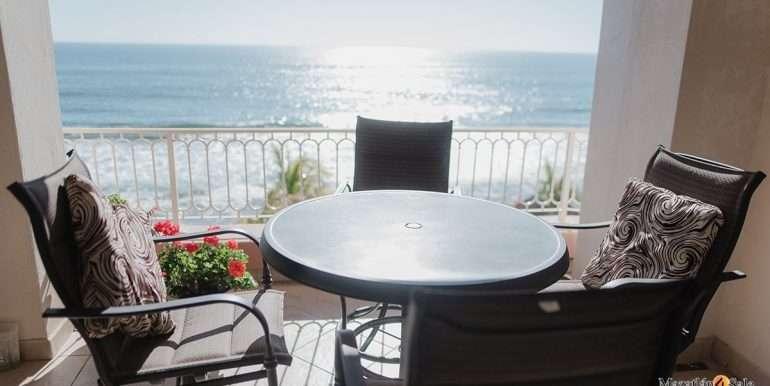Mazatlan 2 bedrooms in Paraiso I Condo For Sale (17)