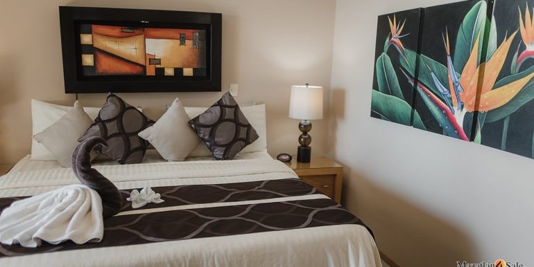Mazatlan 2 bedrooms in Paraiso I Condo For Sale (21)