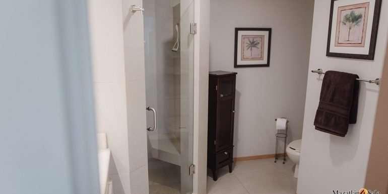 Mazatlan 2 bedrooms in Paraiso I Condo For Sale (24)