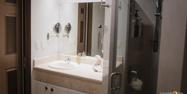 Mazatlan 2 bedrooms in Paraiso I Condo For Sale (25)