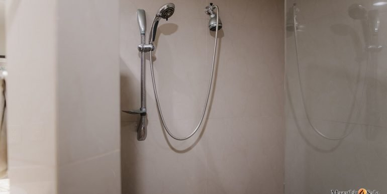 Mazatlan 2 bedrooms in Paraiso I Condo For Sale (26)