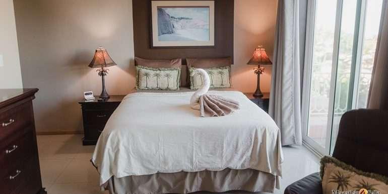 Mazatlan 2 bedrooms in Paraiso I Condo For Sale (27)