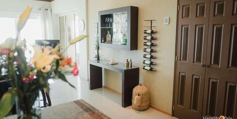 Mazatlan 2 bedrooms in Paraiso I Condo For Sale (3)