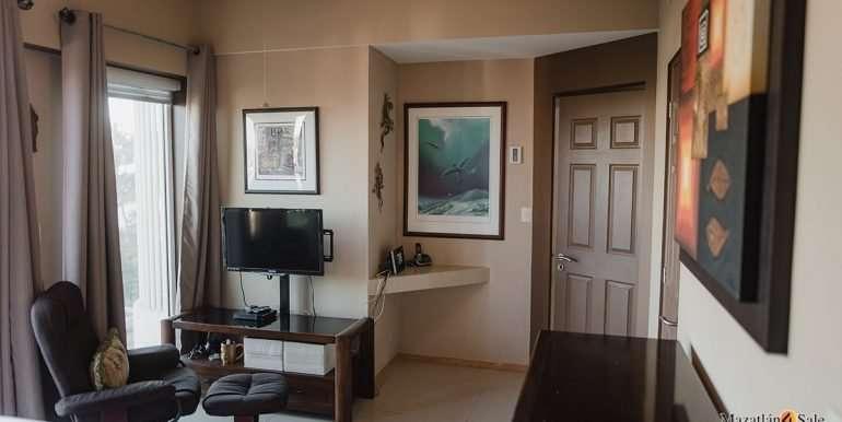 Mazatlan 2 bedrooms in Paraiso I Condo For Sale (30)