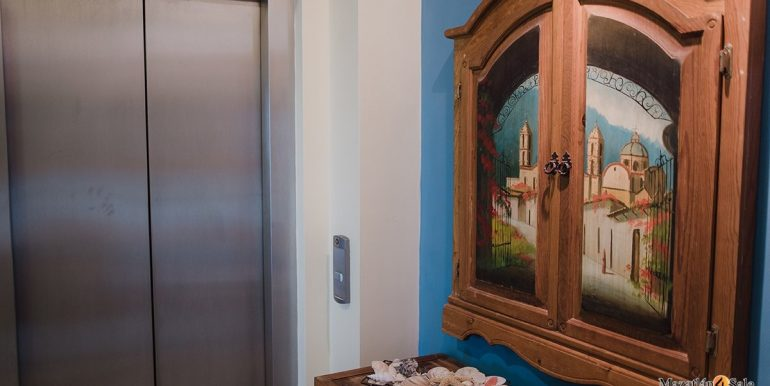 Mazatlan 2 bedrooms in Paraiso Condo I For Sale (36)