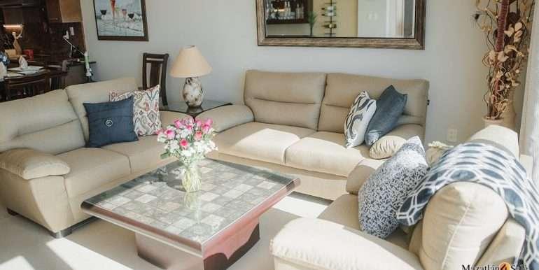Mazatlan 2 bedrooms in Condo For Sale (6)