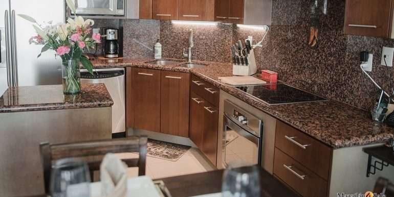 Mazatlan 2 bedrooms in Paraiso Condo For Sale (9)