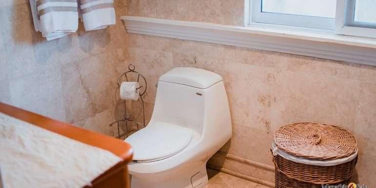 Mazatlan - 2 bedrooms in Playa Linda-OceanFront-For Sale-Mazatlan4Sale-21