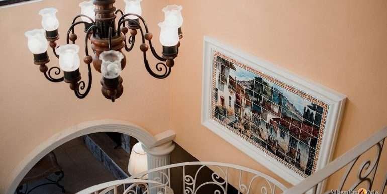 Mazatlan - 2 bedrooms in Playa Linda-OceanFront-For Sale-Mazatlan4Sale-24