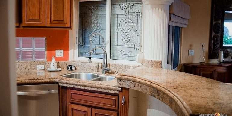 Mazatlan - 2 bedrooms in Playa Linda-OceanFront-For Sale-Mazatlan4Sale-32