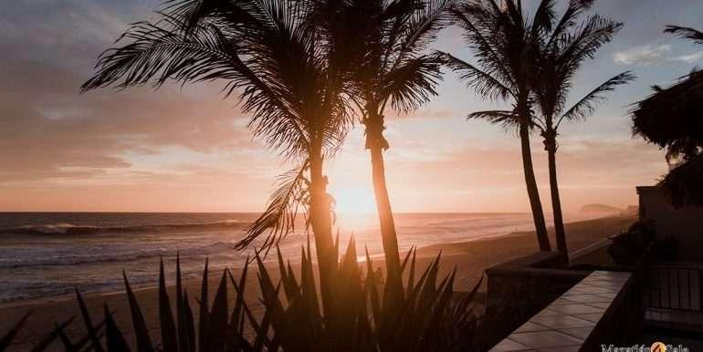 Mazatlan - 2 bedrooms in Playa Linda-OceanFront-For Sale-Mazatlan4Sale-37