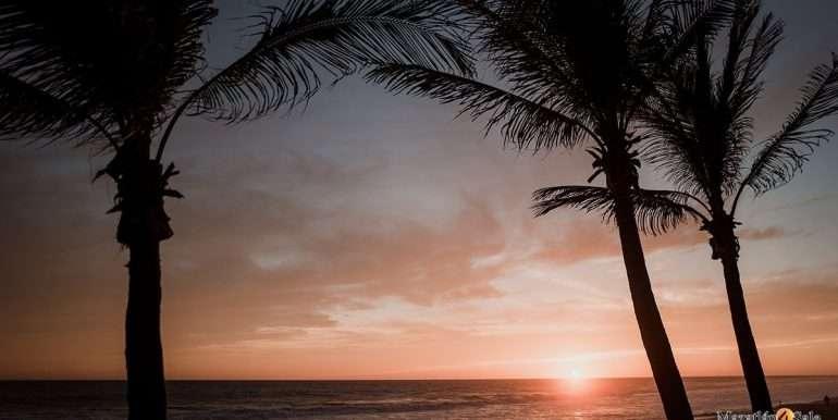 Mazatlan - 2 bedrooms in Playa Linda-OceanFront-For Sale-Mazatlan4Sale-38