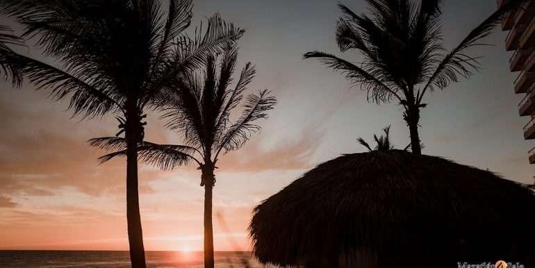 Mazatlan- 2 bedrooms in Playa Linda-OceanFront-For Sale-Mazatlan4Sale-39