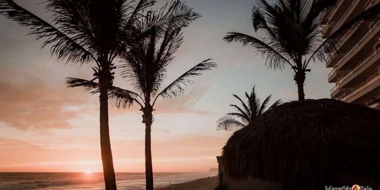 Mazatlan- 2 bedrooms in Playa Linda-OceanFront-For Sale-Mazatlan4Sale-40