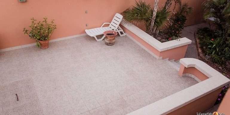 Mazatlan - 2 bedrooms in Playa Linda-OceanFront-For Sale-Mazatlan4Sale-43