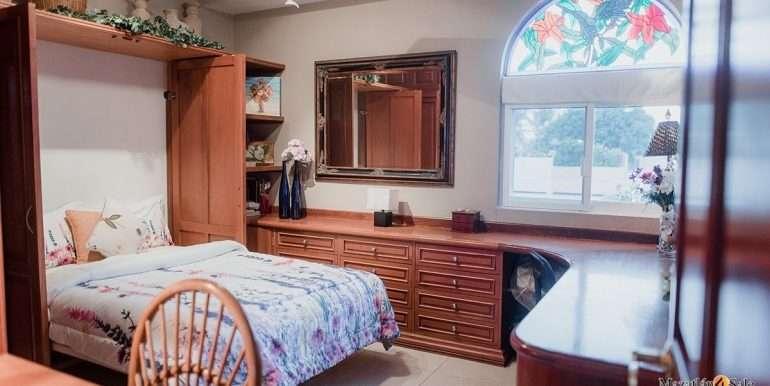 Mazatlan - 2 bedrooms in Playa Linda-OceanFront-For Sale-Mazatlan4Sale-8