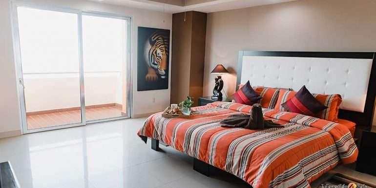 Mazatlan-2 bedrooms in Solaria-Penthouse For Sale-Mazatlan4Sale -16