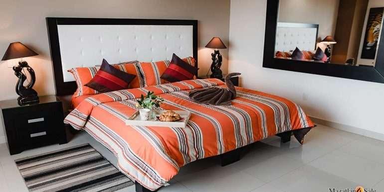 Mazatlan-2 bedrooms in Solaria-Penthouse For Sale-Mazatlan4Sale -17
