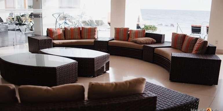 Mazatlan-2 bedrooms in Solaria-Penthouse For Sale-Mazatlan4Sale -22