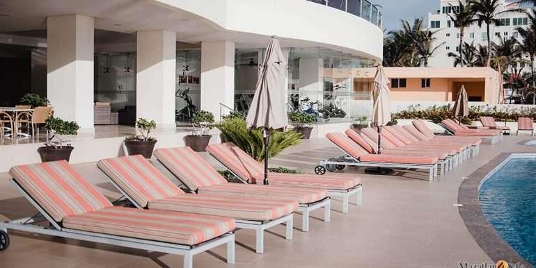 Mazatlan-2 bedrooms in Solaria-Penthouse For Sale-Mazatlan4Sale -24