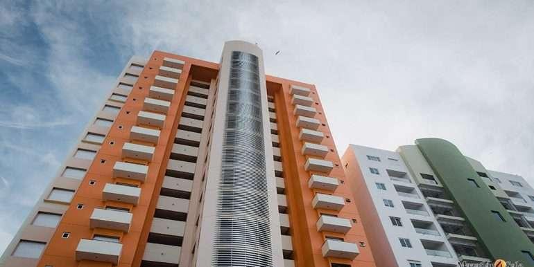Mazatlan-2 bedrooms in Solaria-Penthouse For Sale-Mazatlan4Sale -9