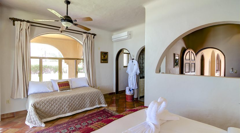 Mazatlan Oceanfront Property For Sale (10)