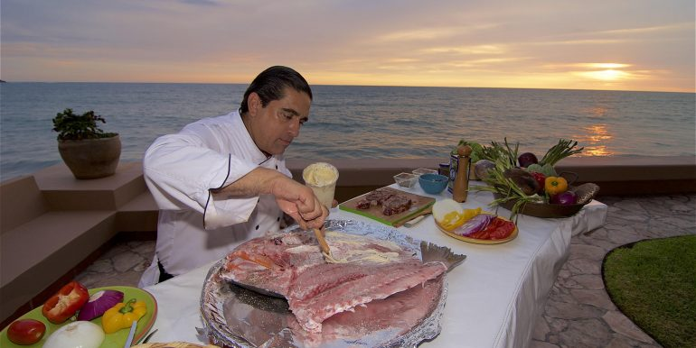 Mazatlan Oceanfront Property For Sale (12)