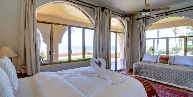 Mazatlan Oceanfront Property For Sale (13)