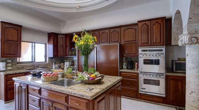 Mazatlan Oceanfront Property For Sale (2)